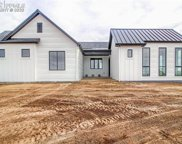 8332 Merryvale Trail, Parker image