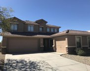 14263 W Shaw Butte Drive, Surprise image