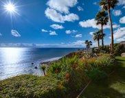 32802 Pacific Coast Highway, Malibu image