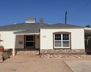 322 E Whitton Avenue, Phoenix image
