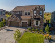 3754 Bushnell Peak Way, Broomfield image