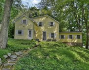 64 Fawnhill Road, Upper Saddle River image