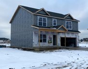 11172 Fayette Street, Crown Point image
