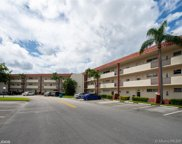9923 S Hollybrook Lake Dr Unit #305, Pembroke Pines image