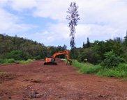 59-501 Akanoho Place, Haleiwa image