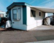 80     Huntington Street   204 Unit 204, Huntington Beach image