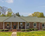 3605 Langdale Drive, High Point image