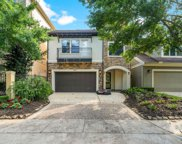 5515 Val Verde Street, Houston image