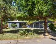 30149 2nd Place SW, Federal Way image