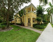 4522 Illicium Drive, Palm Beach Gardens image