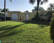 2612 Sugarloaf Ln, Fort Lauderdale image