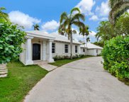 216 Bahama Lane, Palm Beach image