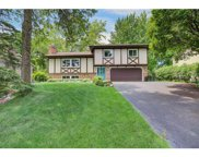 4491 Bramblewood Avenue, Vadnais Heights image