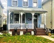 393  Heberton Avenue, Staten Island image