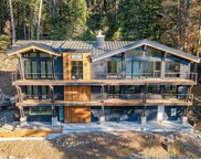 14369 South Shore Drive, Truckee image