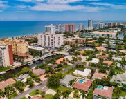 1801 E Terra Mar Dr, Lauderdale By The Sea image