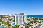 3015 N Ocean Blvd Unit 6E, Fort Lauderdale image