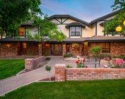 6910 W Willow Avenue, Peoria image