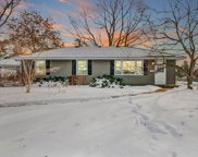 10225 Wentworth Avenue S, Bloomington image