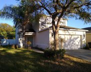 7822 Carriage Pointe Drive, Gibsonton image