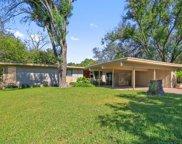 8412 Kinsale Court, Fort Worth image