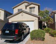 8661 Palomino Ranch Street, Las Vegas image