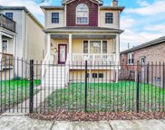 4620 North Keystone Avenue, Chicago image