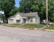 401 Jackson Street, Warrensburg image