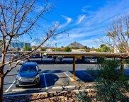 7625 E Camelback Road Unit #A213, Scottsdale image