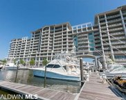 4851 Wharf Pkwy Unit 505, Orange Beach image