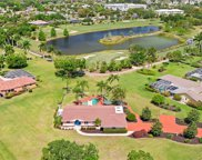 7296 Swan Lake Dr, Fort Myers image