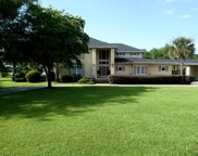 1252 Shore  Drive, Manning image