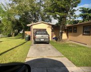 6345 Sw 58th Pl, South Miami image