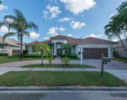 2291 Nw 129th Ter, Pembroke Pines image