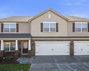 661 Collett Drive, Blythewood image