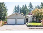 950 S T  CT, Cottage Grove image