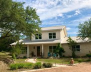19301 White Horse Cove, Spicewood image