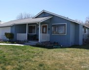 329 N Center St, Yerington image
