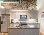 510 Whitehall St Unit 201, Atlanta image