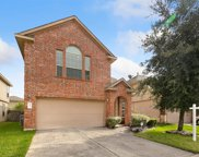 13931 Long Meadow Drive, Houston image