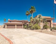 2175 Souchak Dr, Lake Havasu City image