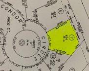 Unit 4 Lot 454 Condor Circle, Weed image