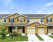 5147 Adelaide Drive, Kissimmee image