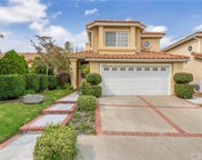 19715 Scarlet Meadow Drive, Newhall image