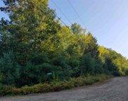 4 Bootjack Road, Campton image