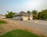15535 China Rapids Dr, Red Bluff image