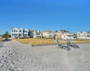 1324 Ocean Front, Point Pleasant Beach image