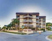 4500 S Ocean Blvd. Unit 14, North Myrtle Beach image