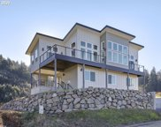 54145 SOUTH BEACH  RD, Neskowin image