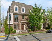 1236 N 5th Ave, Nashville image
